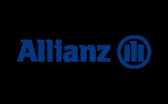 Allianz_11Q1