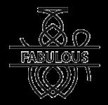 fabulous-logo